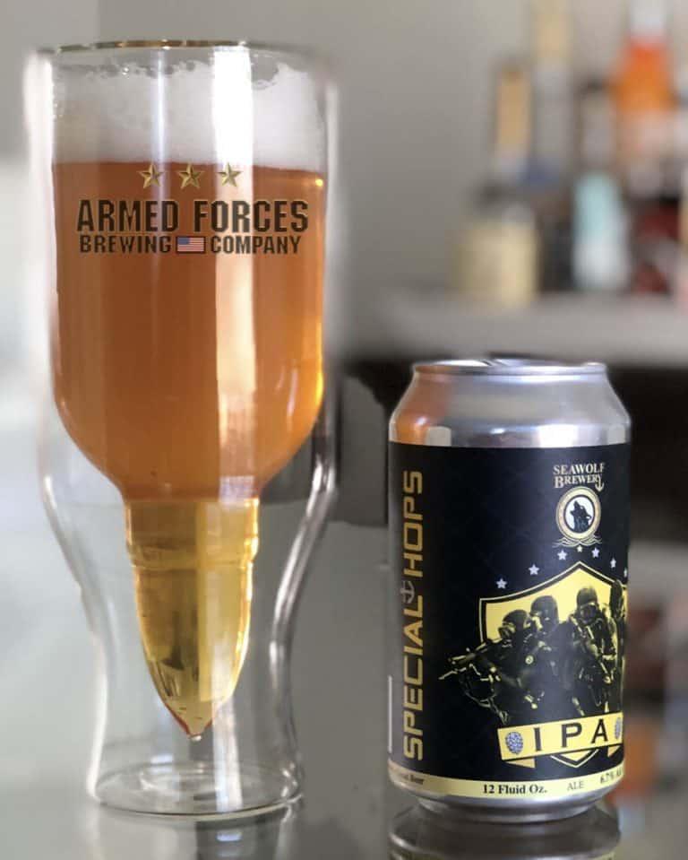 ArmedForcesBrewing-Glass-IMG_E9428